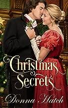 Christmas Secrets
