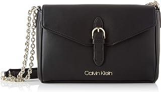 Calvin Klein Femme Crossovers