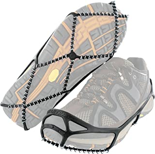 snow crampons for shoes