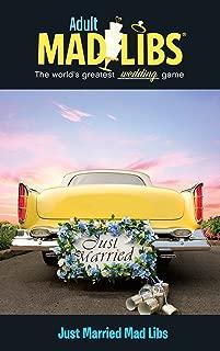bridal registry search online