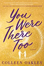 Best and you were there Reviews