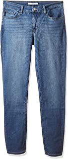 Levi's Skinny Jeans Pant For Women