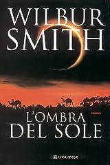 L'ombra del sole (La Gaja scienza Vol. 260) Formato Kindle