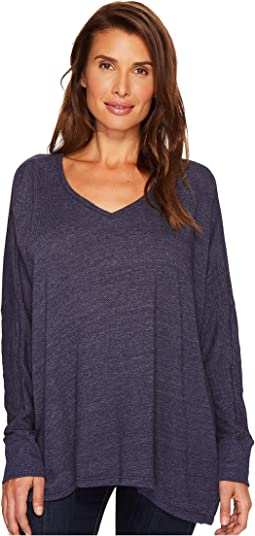 Allen Allen - Sweater Popover
