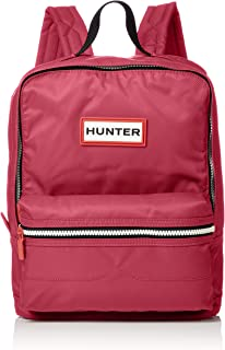 Hunter Kids Unisex Original Backpack (Kids)