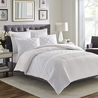 Best stone cottage bedding website Reviews