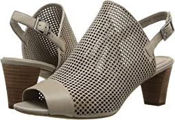 Total Motion Audrina Sling Bootie