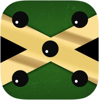 Best the game jamaican Reviews