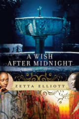 A Wish After Midnight Kindle Edition