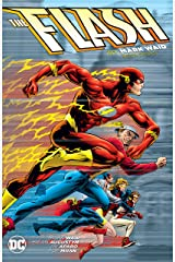 The Flash by Mark Waid: Book Seven (The Flash (1987-2009) 7) Kindle Edition