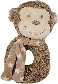 Bo Jungle B-Plush Rattle (Tambo The Monkey)