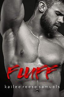Fluff (Ride Book 1)