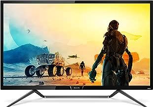 Best monitor gaming 4k Reviews