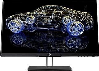 HP Z23n G2 - Monitor profesional de 23