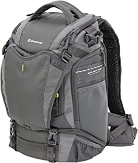Vanguard Alta Sky 45D Adaptive, Versatile Backpack, Black, (V243870)