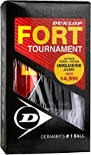 DUNLOP Fort Tournament Promo Pack