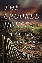 The Crooked House: A Novel