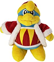 Best kirby and king dedede Reviews