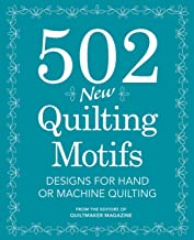 pattern central quilting