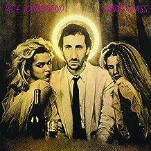 Best pete townshend empty glass vinyl Reviews