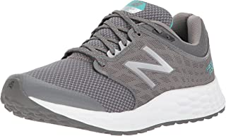 New Balance Women's 1165v1 Fresh Foam Walking Shoe