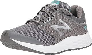 New Balance Women's 1165v1 Fresh Foam Walking Shoe