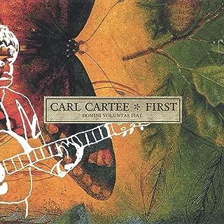 Best carl cartee first Reviews