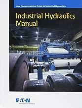 Industrial Hydraulics Manual 6th Edition 1st Printing