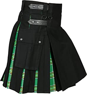 cheap tartan kilts