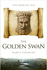 The Golden Swan (The Book of Isle 5) Kindle Edition