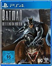 Batman - The Telltale serie: de vijand binnenin