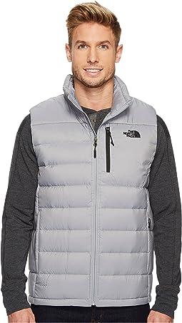 The North Face Aconcagua Vest