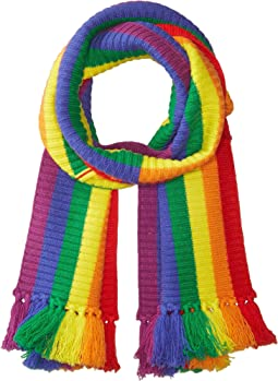 Helen Scarf (Little Kids/Big Kids)