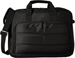 "Kenneth Cole Reaction Hideout - 15.6"" Computer Case R-Tech"
