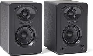 Samson Studio Monitor, 3-Inch (M30)