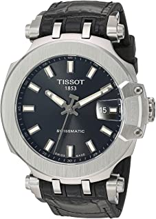 Tissot Sport Watch T1154071705100