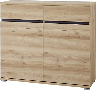 Movian GW-LISSABON Chest of Drawers