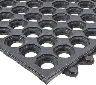 Best modular drainage mats Reviews
