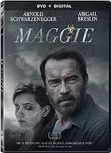 Maggie Digital
