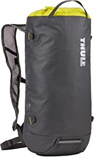 THULE(THULE) Stir 15L DSH 3203557 Dark Shadow