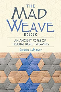 weave curl patterns