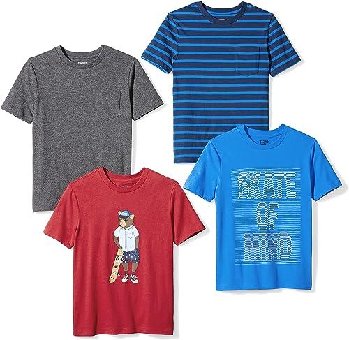 XL Got Max Kids Tee Shirt Pick Size /& Color 2T