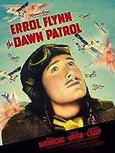 Best the dawn patrol 1938 Reviews
