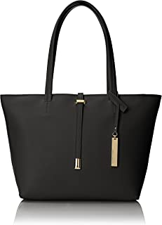 Best vince camuto leather tote Reviews