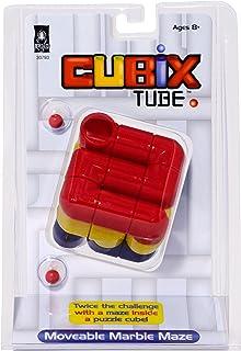 University Games Cubix Tube