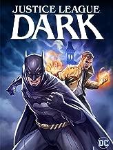 dark irregulars v series