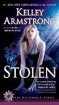Stolen (An Otherworld Novel Book 2)