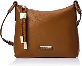 Michael Kors Womens Lexington Crossbody Bag
