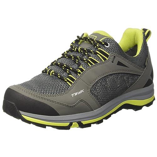 Chaussures Marche Chaussures De De Nordique De Marche Chaussures Marche Nordique 2HDYWE9I