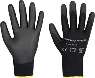 Honeywell 2100450 – 10/SPS – Guantes
